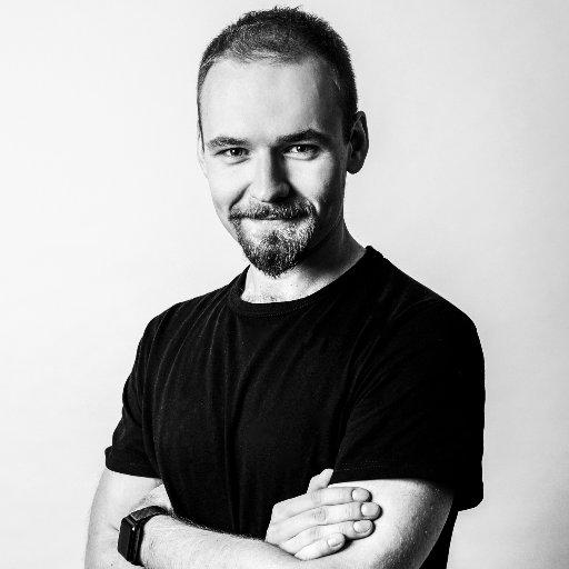 Petr Leo Compel