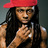 FollowLilWayne