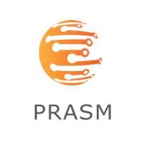 @prasm_official