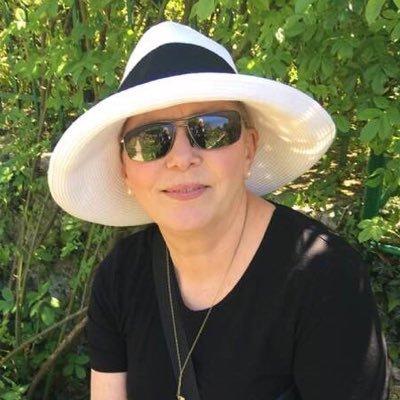 Maurine Karagianis