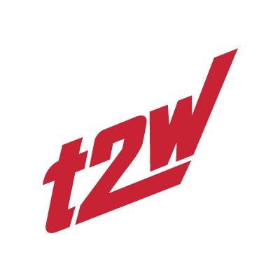 Trade2Win