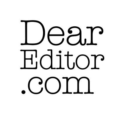 DearEditor.com