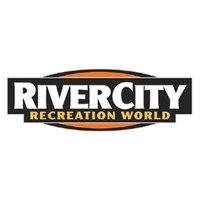 @River_City_Rec