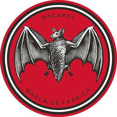 BACARDI  Twitter Hesabı Profil Fotoğrafı