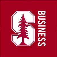@StanfordGSB