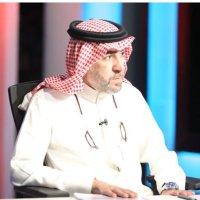 @Mhas_alhamzah