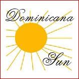 Dominicana Sun