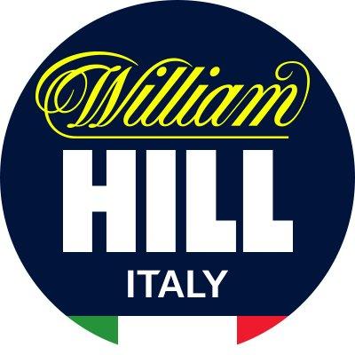 William Hill Italia