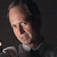 Ken Kaye | Social Profile