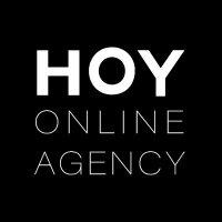 @HoyNegociosTV