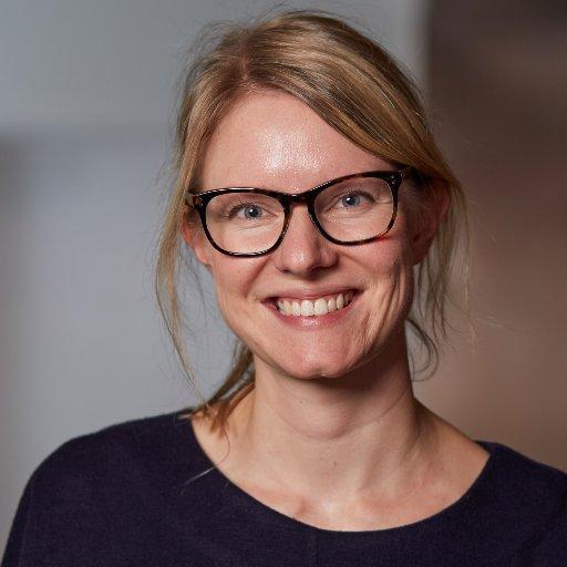 Maria Ploug Petersen