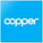 @copperproject