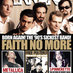 Faith No More on Twitter