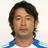 遠藤彰弘 Twitter