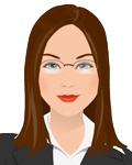 lynnesoraya Social Profile