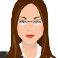 lynnesoraya | Social Profile