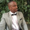 Trevor Kimenye (Babatunde)