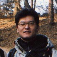 CHOI TAEHOON | Social Profile