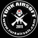 Turk Airsoft