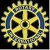 FranklinTN_AM_Rotary's Twitter Profile Picture