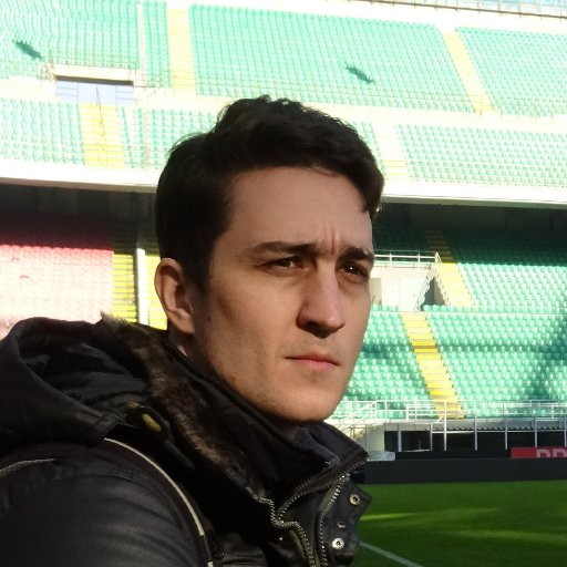 Miroslav Veith