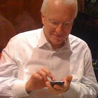 Herbert Puchta   Social Profile
