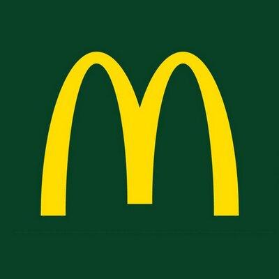 McDonald's Estonia