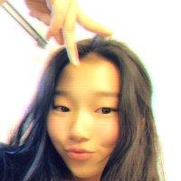 @_soominson_08