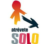 Atrevete Solo, S.A.