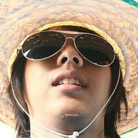 Jiam | Social Profile