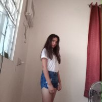 @rose_dabu