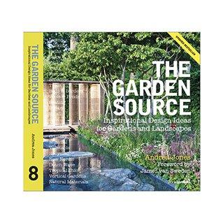 Garden Exposures Photography © Andrea Jones