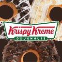 Krispy Kreme PR