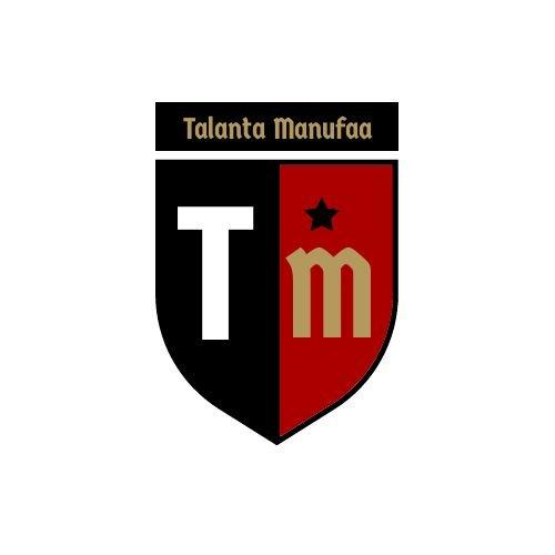 Talanta Manufaa