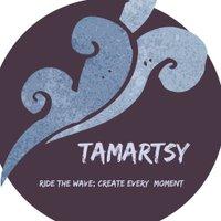 @Tamartsy