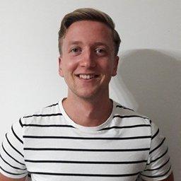 Kristian Bang Nielsen