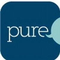 purePR | Social Profile