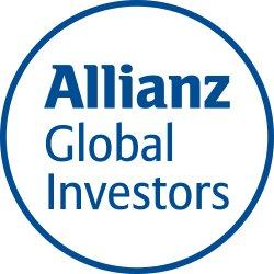 AllianzGI US
