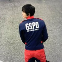 @keiichirou_suki