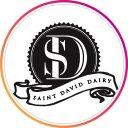 St David Dairy