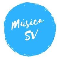 @Musica_sv