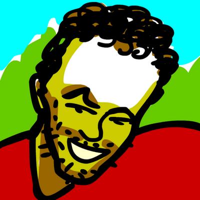 ketari | Social Profile