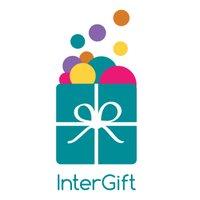 @InterGift_