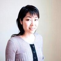 ルイボス社長 前田るみ子 | Social Profile