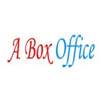 A Box Office