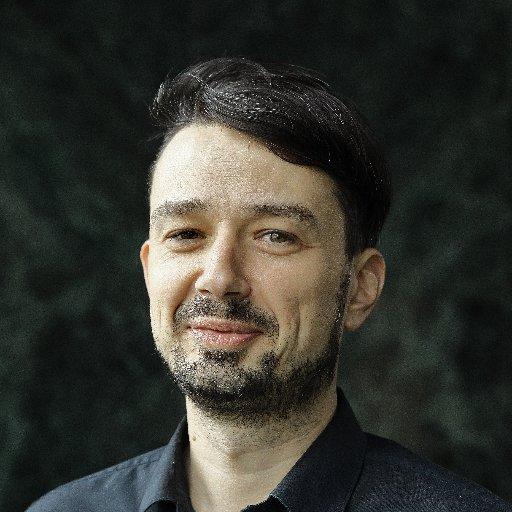 Ondrej Kyncl