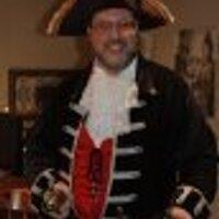 Larry H. aka Thad | Social Profile