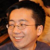 刘江/LIU Jiang | Social Profile