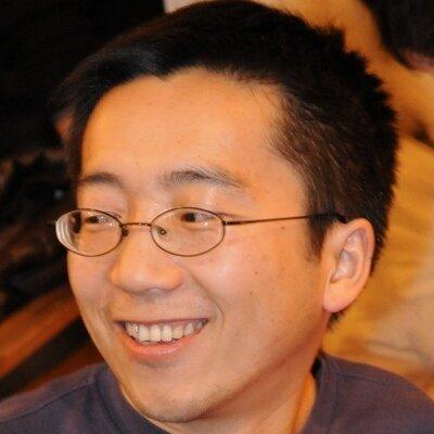 刘江/LIU Jiang   Social Profile
