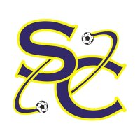 @SoccerCenterSB